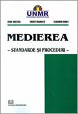 Medierea - Standarde și proceduri