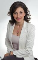 Simionescu Adina
